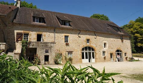 au moulin de v 233 zelay 89450 fontenay pr 232 s v 233 zelay