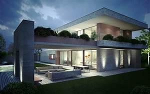 Case Grandi Moderne