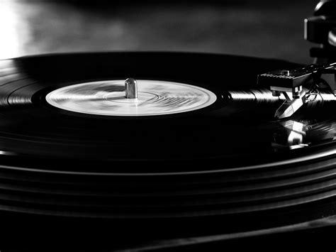 vinyl records theme hd fond decran apercu wallpapercom
