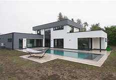 HD wallpapers maison moderne belgique androiddesign3dpattern.gq