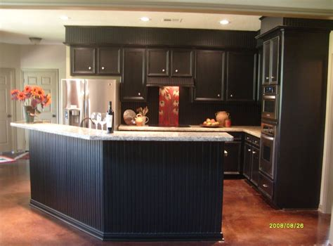 rip   kitchens furr downs   designed