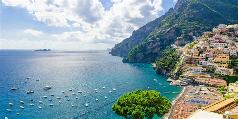 Amalfi Coast Boat Tours by Amalfi Coast Boat Tour Amalfi Coast Boat Excursion