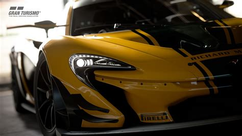 Turismo Sport News by Gran Turismo Sport December Update Launches With New Cars