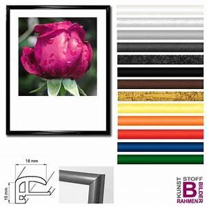 Din A1 Bilderrahmen : bilderrahmen din a1 60x85 85x60 cm elegance kunststoffrahmen ~ Watch28wear.com Haus und Dekorationen
