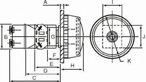 volvo xc90 cooling system diagram honda s2000 cooling With kawasaki z750 motorcycle wiring diagram 2005