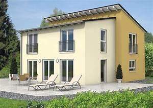 Kubus Haus Günstig : pultdachhaus krefeld schl sselfertig bauen ca 160qm hausbau mit system schl sselfertige ~ Sanjose-hotels-ca.com Haus und Dekorationen