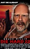 Die Hard Movie Quotes & Sayings | Die Hard Movie Picture ...