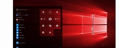 Echa un vistazo a este concepto de Windows 11 para ver Fluent Design en acción - Mundowin