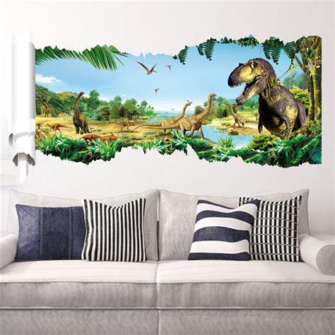 big lots baby furniture popular dinosaur baby room buy cheap dinosaur baby room