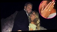 Tinsley Mortimer Spends Thanksgiving With New Fiance Scott ...