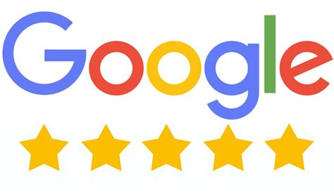 3 Ways Small Business Owners Can Increase Their Google Reviews