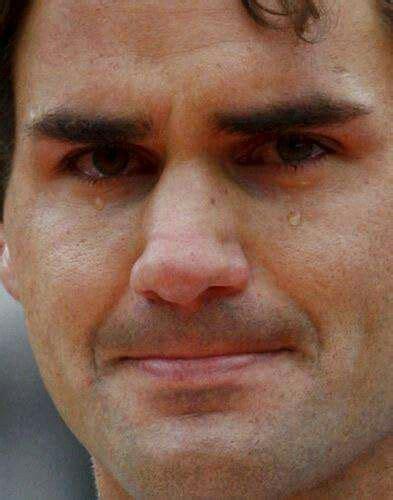 images  roger federer  pinterest roland garros wimbledon   tennis