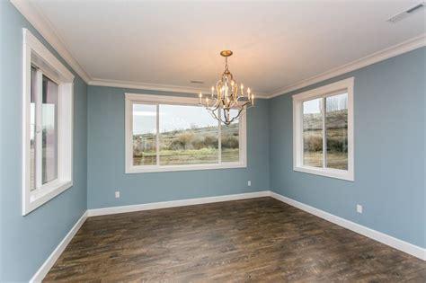 building  homes  tri cities washington color schemes blue bedroom paint bedroom paint