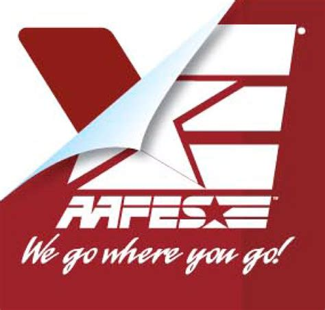Aafes Bx/px Printable Coupons!
