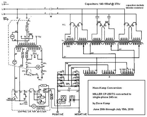 120 Volt Schematic Wiring by 480 Volt Transformer Wiring Diagram Wiring Schematics And