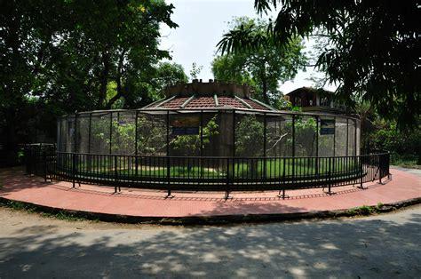 Zoological Garden Alipore Zoological Gardens Kolkata Reviews Alipore