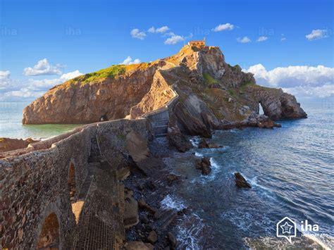 chambres d hotes urrugne location côte basque dans une chambre d 39 hôte pour vos vacances