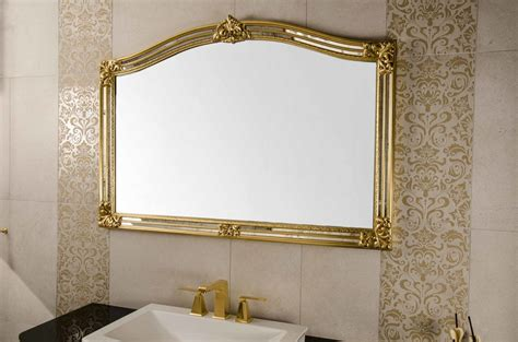 Bathroom Mirrors Glasgow by Mirrors Bagnodesign Luxury Bathrooms Glasgow