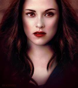 Bella Swan images bella HD wallpaper and background photos ...