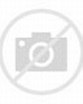 Recognition follows volunteer Martha Burns - Los Angeles Times