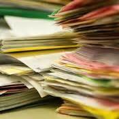 ranger ses papiers efficacement maison design mail lockay