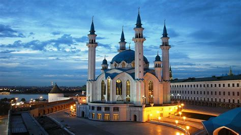 packer turner wallpaper images mosque  px