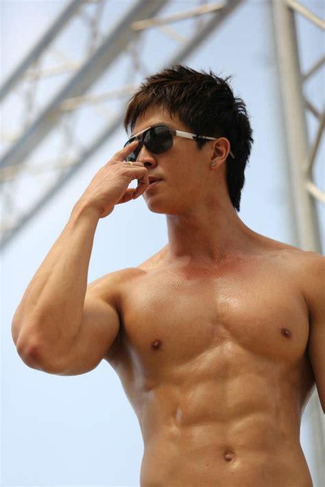 Asian Muscle Men Teenage Lesbians