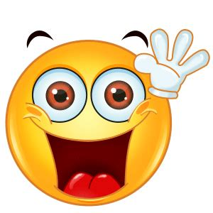 46+ Animated Emoji Gif Free Download  Pics