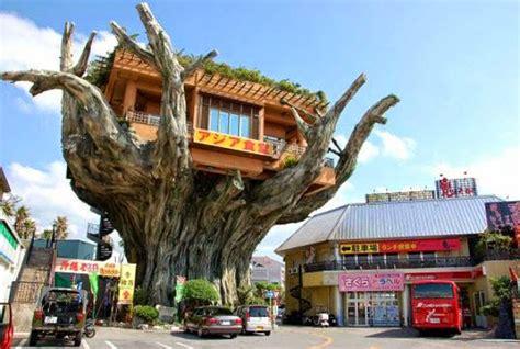 Strange & weird house: weird house around the world