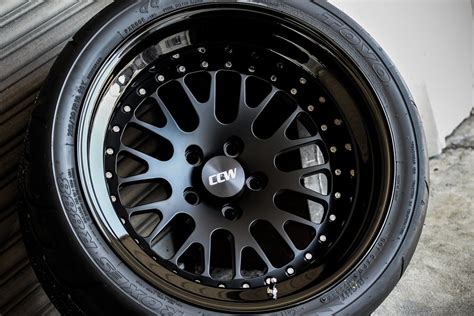 wheels forged  cast killfab clothing