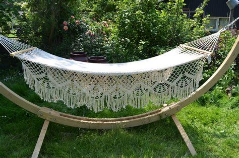 brocante len waar te koop nieuwe hangstoelen en hangmatten bij wilma s wereld