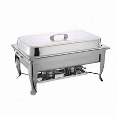 Online Buy Wholesale Chafing Dish Set From China Chafing