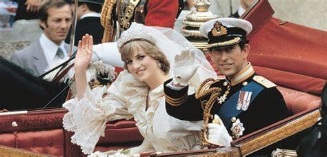 diana  english rose royalty magazine