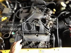 2003 Ford Escape 3 0 Engine Diagram