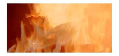 Vader Darth Log Yule Burning Wars Star