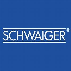 Schwaiger Smart Home : schwaiger gmbh youtube ~ A.2002-acura-tl-radio.info Haus und Dekorationen