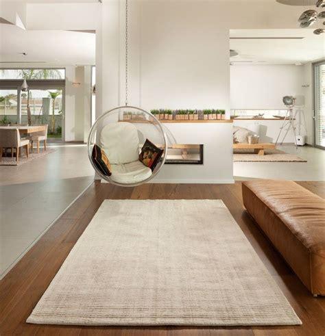 Wohnzimmer Ohne Fernseher by Wohnzimmer Ohne Fernseher Designs Und Ideen Fr T