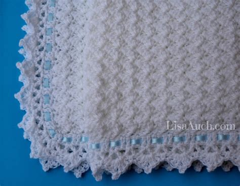 free crochet patterns for baby blankets little clouds baby blanket free crochet pattern