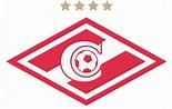 Spartak Moscow - Pro Evolution Soccer Wiki - Neoseeker