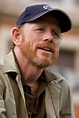 Ron Howard to Direct New Beatles Documentary Focusing on ...