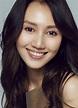⓿⓿ Yuan Quan Movies - Actress, Singer - China ...