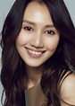⓿⓿ Yuan Quan Movies - Actress, Singer - China ...