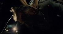 Category:Horror death scenes | Cinemorgue Wiki | Fandom
