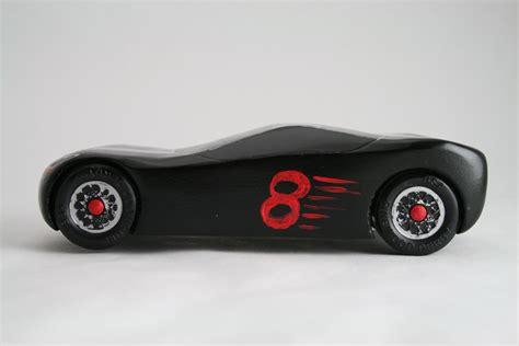 derby car designs pinewood derby hey nils