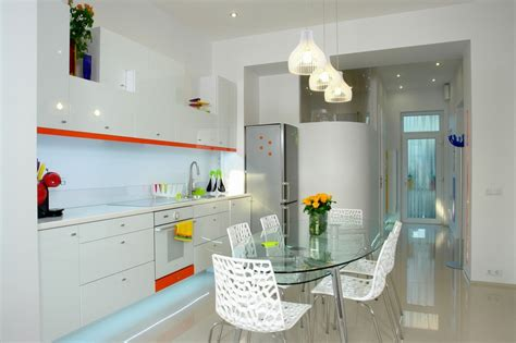 kitchen decorating ideas for apartments color decorating ideas for a apartment in budapest