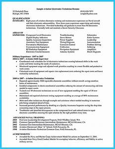 Learning to write a great aviation resume for Aviation resume