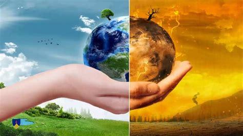 la perdida de biodiversidad precipita la extincion humana