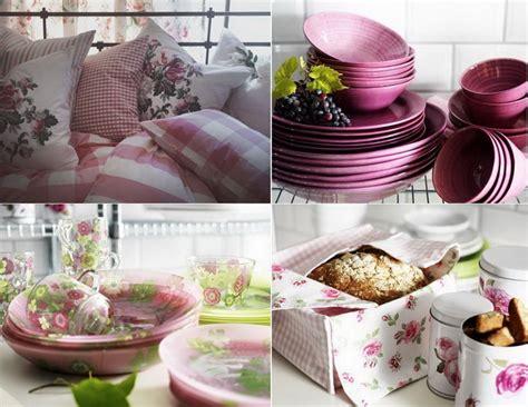 ikea si e ikea e le novità della primavera estate 2012 casa e trend
