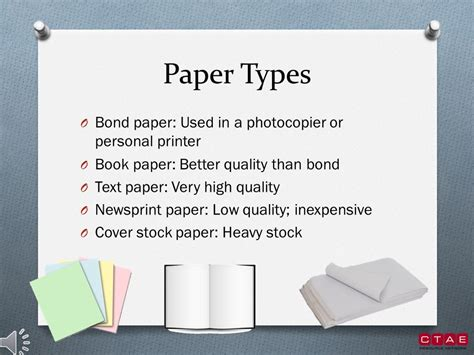 Paper Types And Sizes Paper Type And Sizes  Ppt Video. How To Write A Teaching Resume. What Should A Resume Title Be. Audit Manager Resume Sample. Mba Resume Samples. Resume Of A Ceo In A Small Business. Project Coordinator Sample Resume. Resume Examples Military To Civilian. Entry Level Warehouse Resume