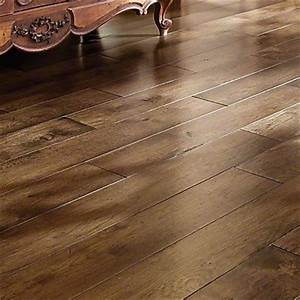 bastille collection 6 1 4 in by anderson hardwood flooring With parquet bastille
